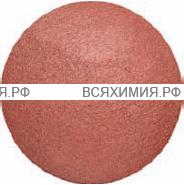 КИКИ Румяна BAKET Blush 507 бронзовый