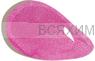 КИКИ Блеск для губ SEXY LIPS 605 розово-сиреневый
