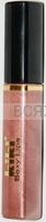 КИКИ Блеск для губ SEXY LIPS 604 бронза