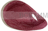 КИКИ Блеск для губ SEXY LIPS 603 сочный виноград