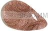 КИКИ Блеск для губ SEXY LIPS 602 песочный