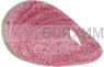 КИКИ Блеск для губ SEXY LIPS 601 розовый *12
