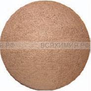 КИКИ Румяна BAKET Blush 508 песочный