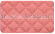 КИКИ Румяна Идеал с кисточкой 407 темно-персиковый