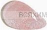 КИКИ Жидкая помада для губ 123 нежно-персиковый