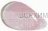 КИКИ Жидкая помада для губ 121 нежно-розовый