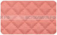 КИКИ Румяна Идеал с кисточкой 408 бледно-персиковый