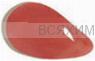 КИКИ Жидкая помада для губ 112 лилово- каштановый