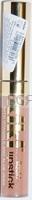 КИКИ Жидкая помада для губ 111 карамельно-бежевый