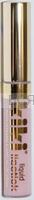 КИКИ Жидкая помада для губ 108 телесно-розовый