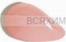 КИКИ Жидкая помада для губ 107 карамельный