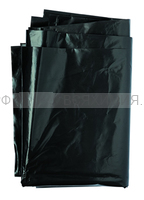 КБ PRACTICBAG Мешки для мусора 180 л.рулон 25 шт.