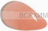 КИКИ Жидкая помада для губ 106 персиковый
