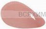 КИКИ Жидкая помада для губ 105 розовый