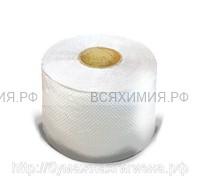 Туалетная бумага 'Неженка 200' серая *12