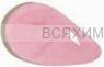 КИКИ Жидкая помада для губ 103 светло-розовый