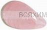 КИКИ Жидкая помада для губ 097 розово-персиковый
