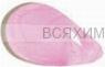 КИКИ Жидкая помада для губ 094 розово-сиреневый