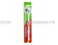 Зубная щетка Колгейт 'Премьер Отбеливание' средние *12*72