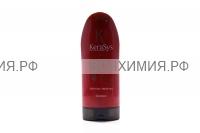 Керасис Шампунь ORIENTAL Premium для всех типов волос 200 мл крас. *1*40