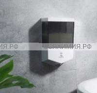 Диспенсер сенсорный Xiaomi RXL-9 , 650 мл *1