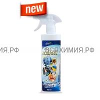 Norang Универсальное жидкое чистящее средство 500 мл *1*18