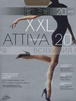 ОМСА АТТИВА 20 Daino 5 XL