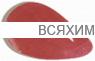 КИКИ Жидкая помада для губ 050 холодно-розовый