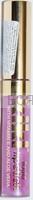 КИКИ Жидкая помада для губ 044 розовый цветной перламутр