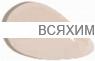КИКИ Жидкая помада для губ 026 бежево-розовый