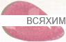 КИКИ Жидкая помада для губ 019 розовый голограф