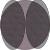 КИКИ Тени одноцветные 617 темно-коричневый