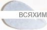 КИКИ Жидкая помада для губ 017 бесцветный