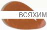 КИКИ Жидкая помада для губ 015 карамельный