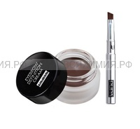 ПУПА Крем для бровей EYEBROW DEFINITION CREAM 003 какао
