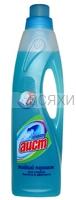 Аист-Автомат жидкий (средство для стирки) 950мл *10