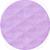 КИКИ Тени одноцветные 614 розовый