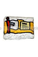 Белла Ватные палочки 100 шт. (мягкая упаковка) *70*100