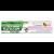 Лесной бальзам Зубная ПАСТА для чувствительных зубов и десен 75мл *12