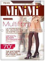 МИНИМИ Мультифибра 70 Nero 2S