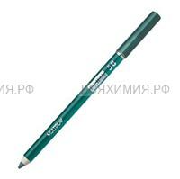 ПУПА Карандаш MULTIPLAY для век 58 пластичный зеленый