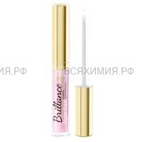 VS Блеск для губ с 3Д эффектом 32 (розовое сияние)