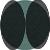 КИКИ Тени одноцветные 605 черный