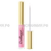 VS Блеск для губ с 3Д эффектом 35 (сладкий розовый)