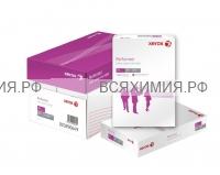 Бумага офисная Xerox Performer (A4 ,Марка С, 80г, 500 листов, 210*297мм)