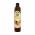 Эко Вит Гель для душа тонизирующий с маслом моной де таити и маракуйи 350 мл *4*20