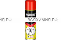 Рефтамид АНТИКОМАР 145мл *6*24*