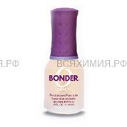 44110 ОРЛИ Bonder Базовое покрытие 18 мл.
