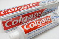 Зубная паста Колгейт МАКС БЛЕСК 100мл. (тюбик) *12*48
