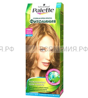 ФИТОЛИНИЯ PALLETTE 460 Золотистый блондин